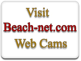 The Bethany Beach Cam is a live cam of visitors to our beaches